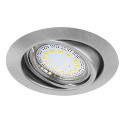 Lite spot light GU10 3W Led 3 set
