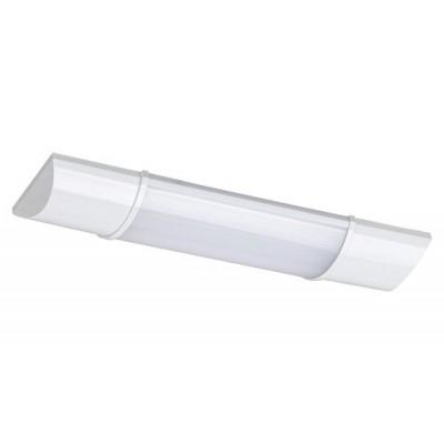 Batten Light,Cabinet light,LED 10W