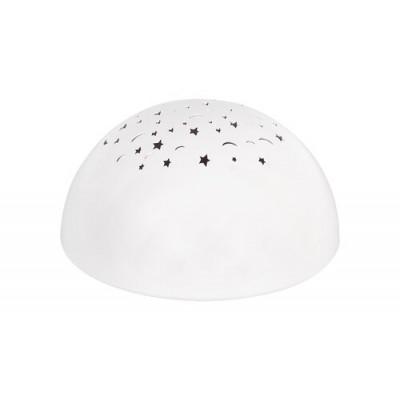 Lina,Decoration,LED 0,5W