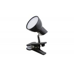 Noah,Spot,LED 5W,black