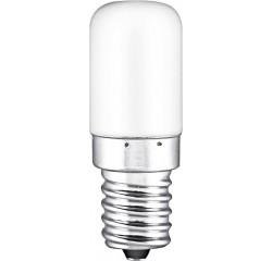 LED T18 E14 1,8W, 130 lm, 4000K