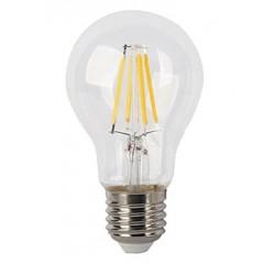 LED A60 E27 7W, 870 lm, 4000K