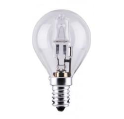 Light source for 4116-18, 7008 E14 18W