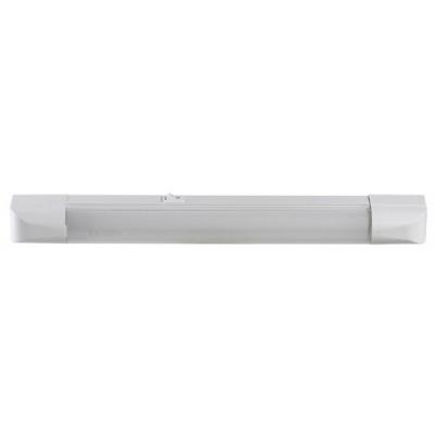 Band light  10W, 42cm fluorescent lamp