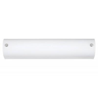 Archie,Cabinet light,LED 12W