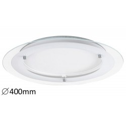 Lorna ceiling LED 18W, 3 step dimm