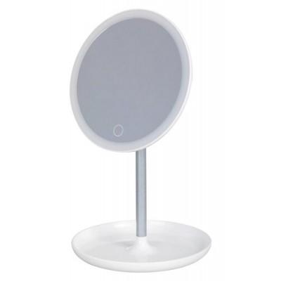 Misty Make up oval mirror lamp 4W LED, w