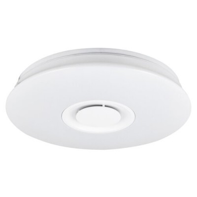 Murry ceiling, LED 24W, white