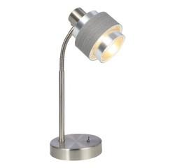 Basil table lamp, E14 MAX 25W