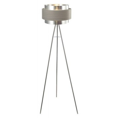 Basil floor lamp, E27 MAX 40W