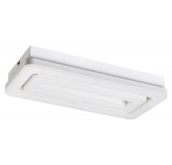 Alana,Ceiling lamp,2xLED 40W