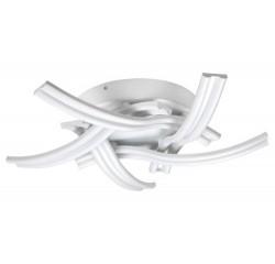 Tulio,Ceiling lamp,LED 60W+light source