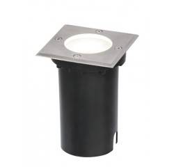 Tacoma outdoor lamp GU10 50W IP65