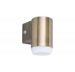 Catania,bronze,LED4W