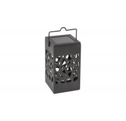 Mora,sensor,black,LED0,07W